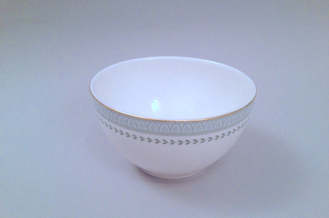 Royal Doulton - Berkshire - Sugar Bowl - 4 5/8