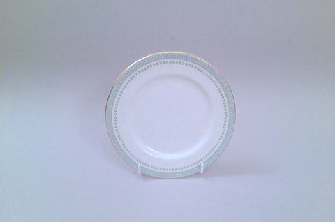 "Royal Doulton - Berkshire - Side Plate - 6 1/2"" - The China Village"