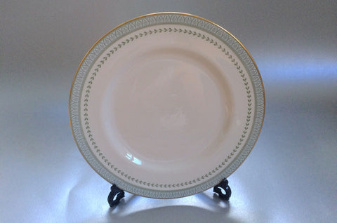 "Royal Doulton - Berkshire - Starter Plate - 8"" - The China Village"