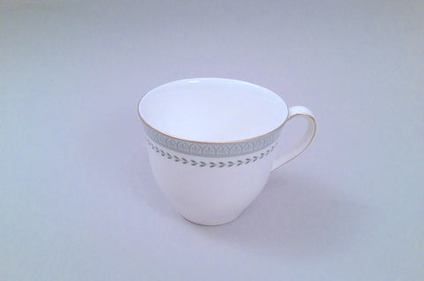 "Royal Doulton - Berkshire - Teacup - 3 3/8"" x 2 7/8"" - The China Village"