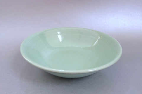 "Woods - Beryl - Cereal Bowl - 6 1/2"" - The China Village"
