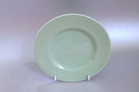 "Woods - Beryl - Side Plate - 6 3/4"" - The China Village"