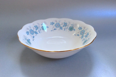 "Colclough - Braganza - Cereal Bowl - 6 1/4"" - The China Village"