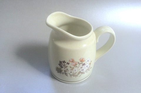 Royal Doulton - Bredon Hill - Jug - 1 1/4pt - The China Village