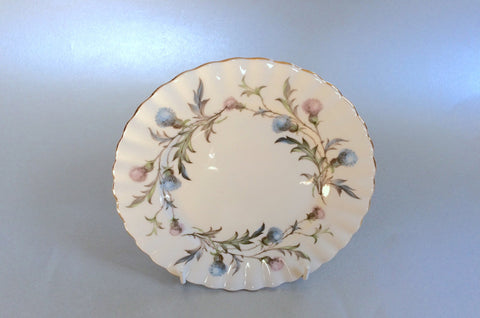 "Royal Albert - Brigadoon - Side Plate - 6 1/4"" - The China Village"