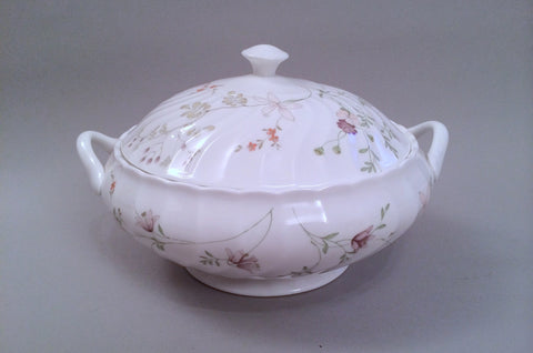Wedgwood - Campion - Vegetable Tureen - The China Village