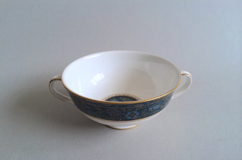 Royal Doulton - Carlyle - Soup Cup