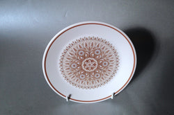 "Noritake - Century - Side Plate - 6 3/8"" - The China Village"