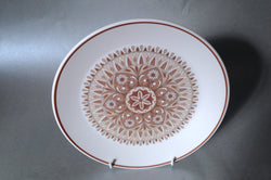 "Noritake - Century - Starter Plate - 8 3/8"" - The China Village"