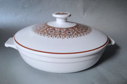 Noritake - Century - Vegetable Tureen - 1 1/2pt - The China Village