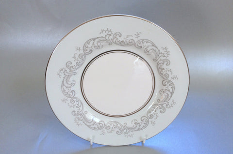 "Paragon - Chantilly - Starter Plate - 8"" - The China Village"