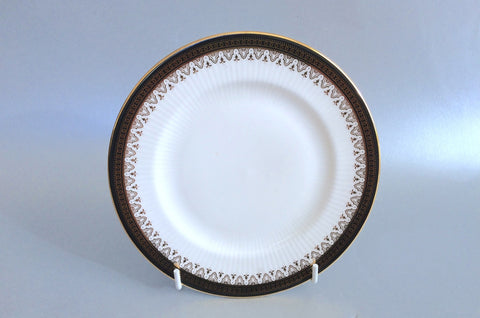 "Paragon - Clarence - Side Plate - 6 3/8"" - The China Village"