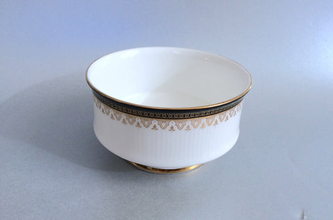 "Paragon - Clarence - Sugar Bowl - 4 1/8"" - The China Village"
