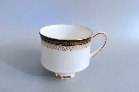 "Paragon - Clarence - Teacup - 3 x 2 3/4"" - The China Village"