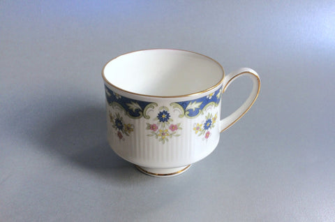 "Paragon - Coniston - Teacup - 3"" x 2 3/4"" - The China Village"