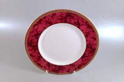 "Marks & Spencer - Connaught - Starter Plate - 8"" (Accent) - The China Village"