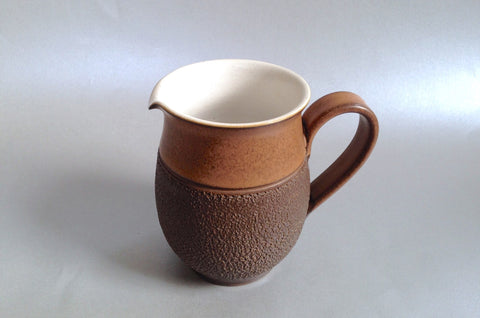 Denby - Cotswold - Jug - 1pt - The China Village