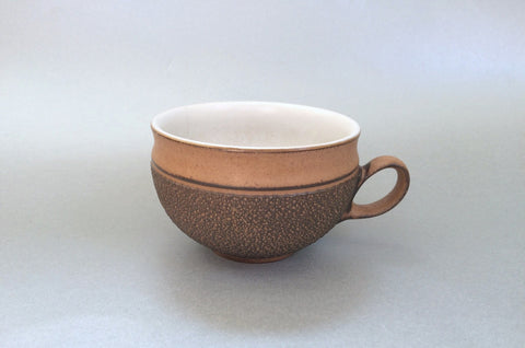 "Denby - Cotswold - Teacup - 3 5/8"" x 2 1/2"" - The China Village"