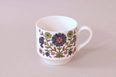 "Midwinter - Country Garden - Teacup - 2 3/4"" x 2 3/4"" - The China Village"