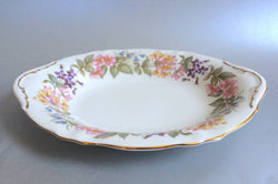 "Paragon - Country Lane - Serving Dish - 10"" - The China Village"