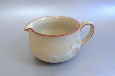 Denby - Daybreak - Gravy Jug - The China Village