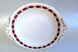 "Paragon - Elegance - Bread & Butter Plate - 10 1/2"" - The China Village"