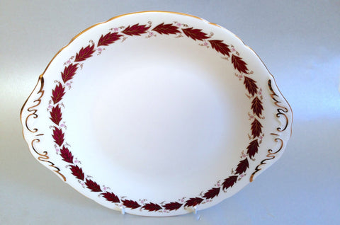 Paragon - Elegance - Bread & Butter Plate - 10 1/2""