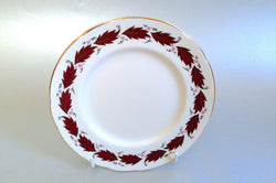 "Paragon - Elegance - Side Plate - 6 1/4"" - The China Village"
