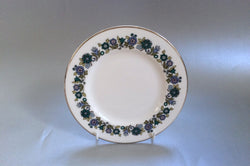 "Royal Doulton - Esprit - Side Plate - 6 5/8"" - The China Village"
