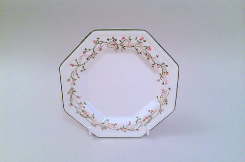 "Johnsons - Eternal Beau - Side Plate - 6 1/8"" - The China Village"