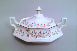 Johnsons - Eternal Beau - Vegetable Tureen - The China Village