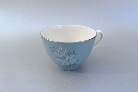 "Royal Doulton - Forest Glade - Teacup - 3 3/4"" x 2 1/2"" - The China Village"