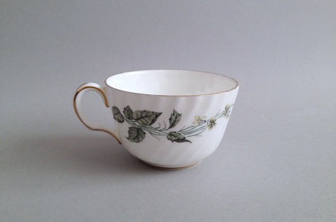 "Minton - Greenwich - Teacup - 3 1/2"" x 2 1/4"" - The China Village"