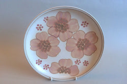 "Denby - Gypsy - Dinner Plate - 10"" - The China Village"