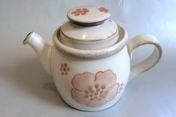 Denby - Gypsy - Teapot - 2pt - The China Village