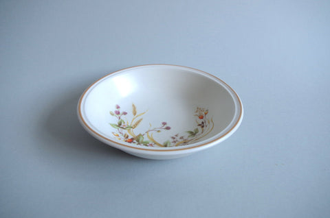 "Marks & Spencer - Harvest - Cereal Bowl - 6 7/8"" - The China Village"