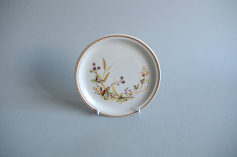 "Marks & Spencer - Harvest - Side Plate - 6 5/8"" - The China Village"