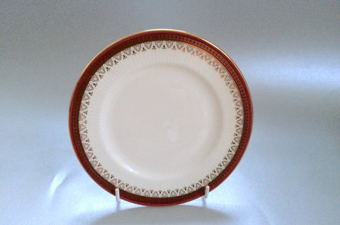 "Paragon - Holyrood - Side Plate - 6 1/4"" - The China Village"