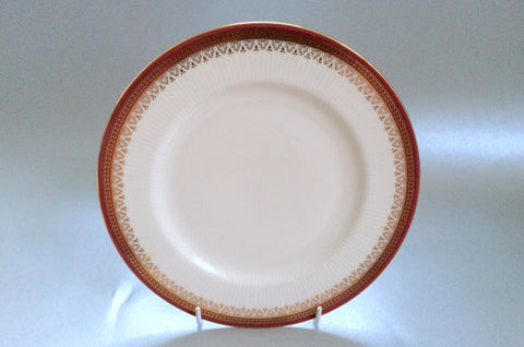 "Paragon - Holyrood - Starter Plate - 8"" - The China Village"