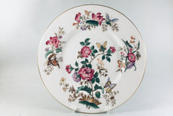 "Wedgwood - Charnwood - Dinner Plate - 10 5/8"" - The China Village"