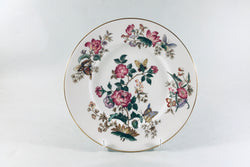 "Wedgwood - Charnwood - Starter Plate - 8"" - The China Village"