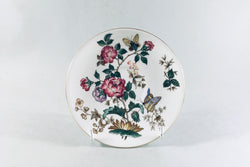 "Wedgwood - Charnwood - Tea Saucer - 5 3/4"" - The China Village"