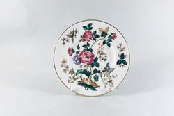 "Wedgwood - Charnwood - Side Plate - 6"" - The China Village"
