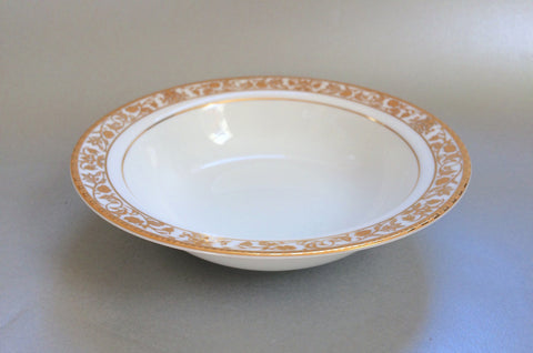 "BHS - Imperial - Cereal Bowl - 7"" - The China Village"