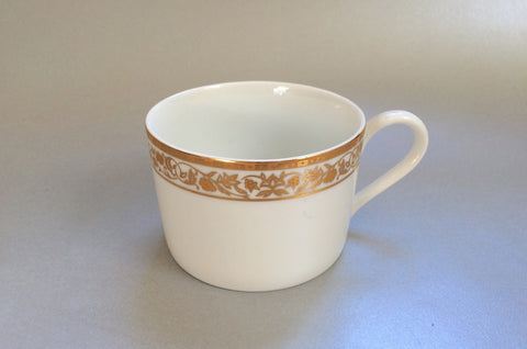 "BHS - Imperial - Teacup - 3 3/8 x 2 1/4"" - The China Village"