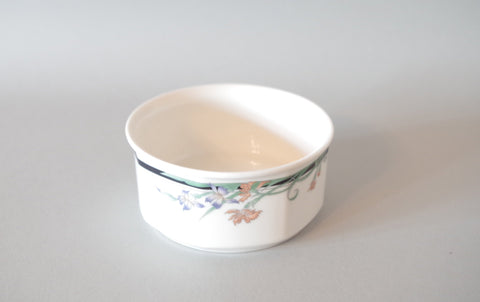 "Royal Doulton - Juno - Sugar Bowl - 4 1/2"" - The China Village"