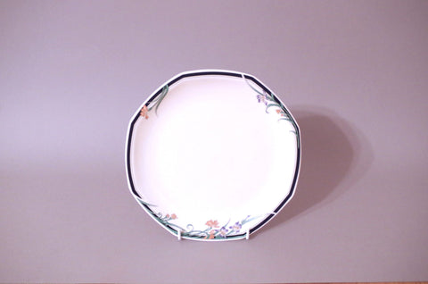 "Royal Doulton - Juno - Side Plate - 6 1/2"" - The China Village"