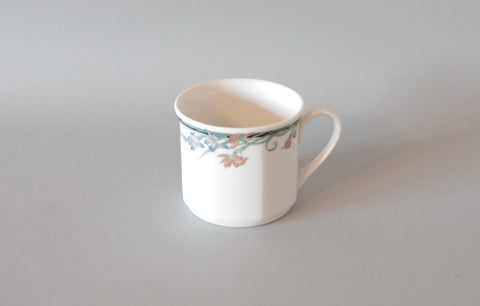 "Royal Doulton - Juno - Teacup - 3 3/8"" x 2 3/4"" - The China Village"
