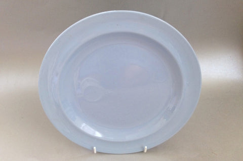"Wedgwood - Lavender - Breakfast Plate - 9 1/8"" - The China Village"