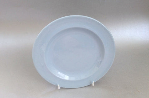 "Wedgwood - Lavender - Side Plate - 7"" - The China Village"
